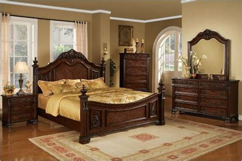 Master Bedroom Furniture Sets Master Bedroom Furniture Set For The Culler Home