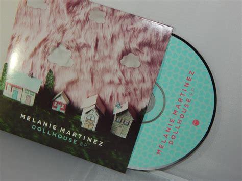 dollhouse ep vinyl image ep jpg melanie martinez wiki fandom powered by