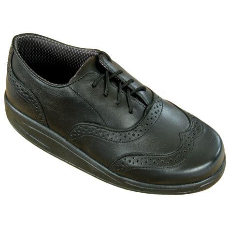 shoes shoes for pronation