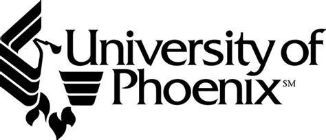 university of phoenix reviews online student reviews of university of phoenix review student life online the