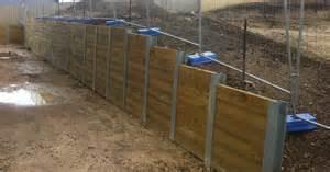 retaining wall services apex retaining walls