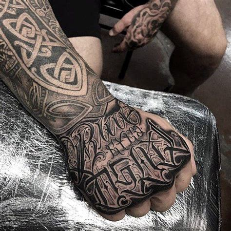 tattoo lettering history criminal lettering tattoo criminal lettering tattoo