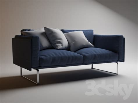 modern line furniture home design inspirations