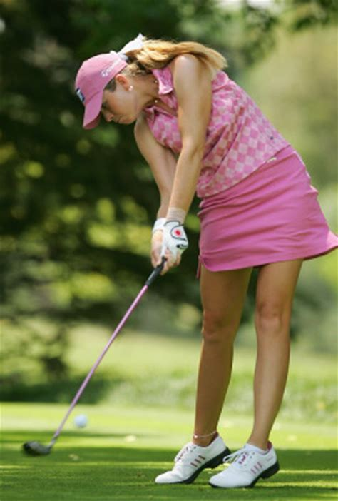 paula creamer swing the longest marathon in lpga playoff history golfeneur
