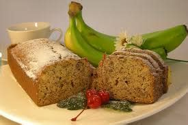 raja kue kering indonesia