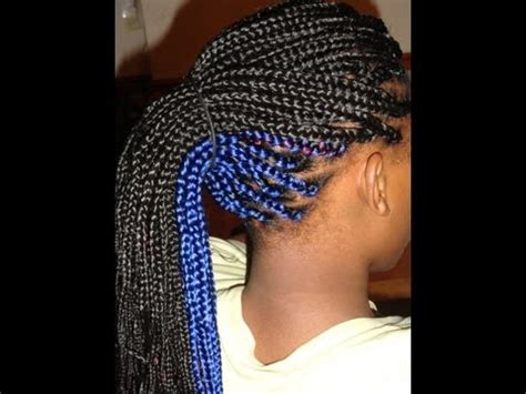 how many packets of braids is needed to do kinky twists how to do box braids includes how do pull stretch hair