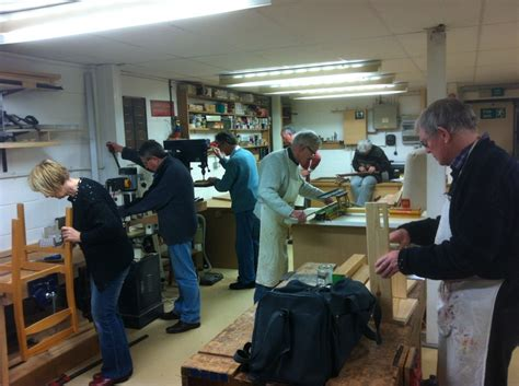 woodwork evening classes step inside uckfield framing company