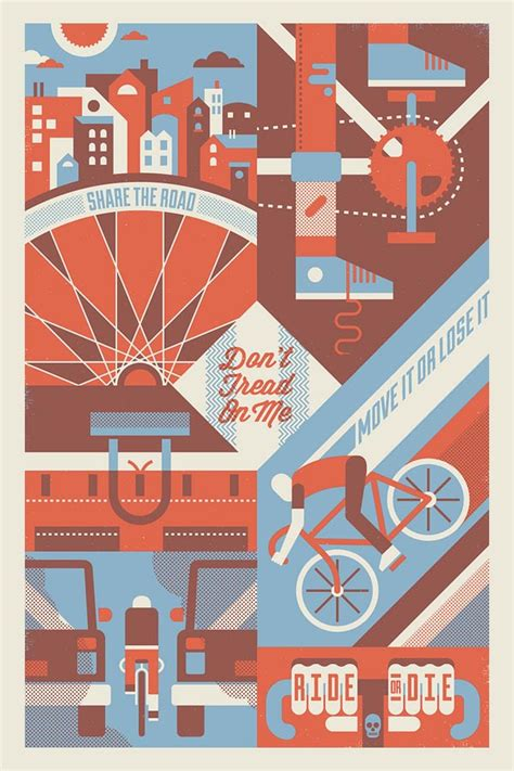 design poster art art prints and posters by bandito design