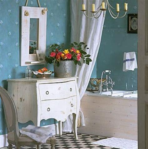Badezimmer Eimer by Badezimmer Design Mit Blumen Und Pflanzen Originelle