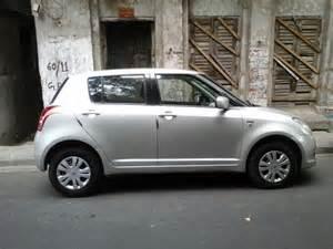 Maruti Suzuki Vdi Diesel Silky Silver Maruti Vdi Diesel Dec2 Cozot Cars