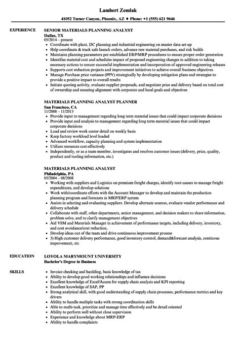 Resume Verbiage by Data Analyst Resume Verbiage For Helping Resume Objective
