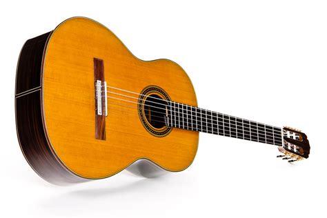 Handmade Classical Guitar - finest handmade classical custom guitar macassar