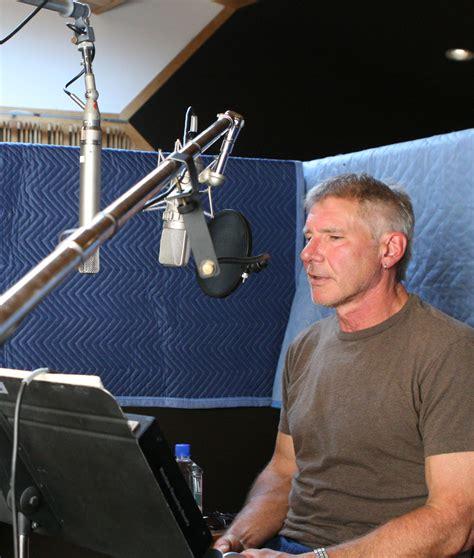 day narrator i ridley announces seven alternate