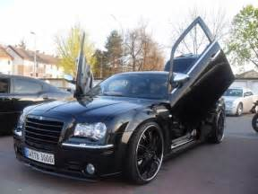 Chrysler 300c Ebay Chrysler 300c Srt Ebay Electronics Cars Fashion Autos Post