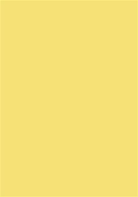 How To Make Paper Yellow - canary yellow a4 paper the paper place home of