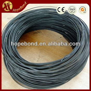 6 electrical wire for sale electrical wire for sale resistance alloy electrical