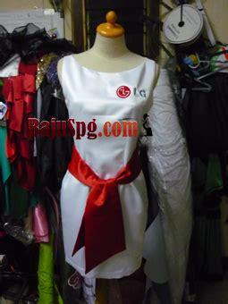 baju spg viar front bajuspg solusi baju spg dan seragam kantor 187 baju