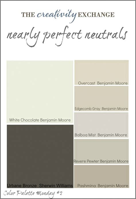 best neutral colors for walls interior design online free watch full movie til