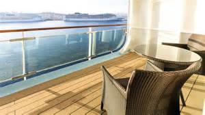 thomson discovery thomson cruises cruise direct