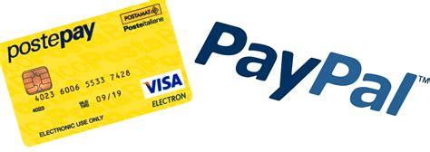 servizio clienti banco posta saldo e movimenti postepay e bancoposta postemobile