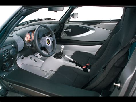 Lotus Interior by Anyone Seen Really Quot Clean Quot And Aesthetically Pleasing