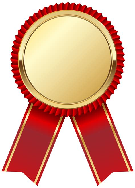 clipart png medals clipart free clip free clip