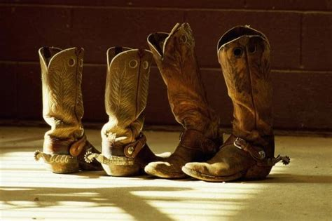 how to stretch cowboy boots how to stretch cowboy boots methods for all