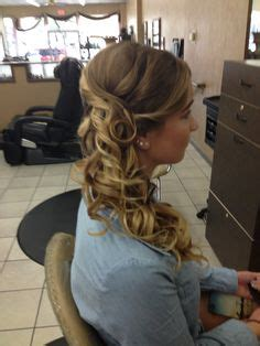 Wedding Hair And Makeup Vacaville Ca by Hair Makeup Formal Dresses On Prom Dresses