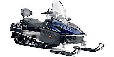 Yamaha Service Manuals Page 38 Best Manuals