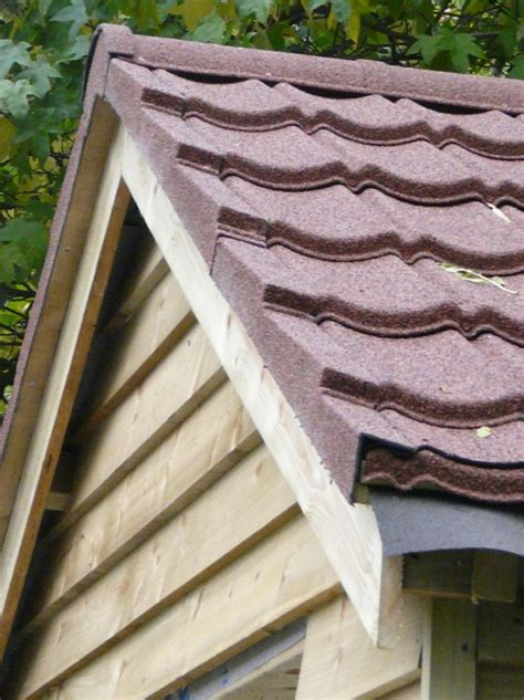 Lightweight Roof Tiles Lightweight Roof Tile Verge Right Barley Straw Roofing Superstore 174