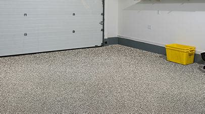 1 X3 Resilient Flooring by Rubber Flooring Builddirect 174