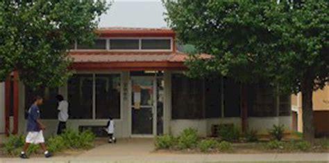 bowen homes branch atlanta fulton library