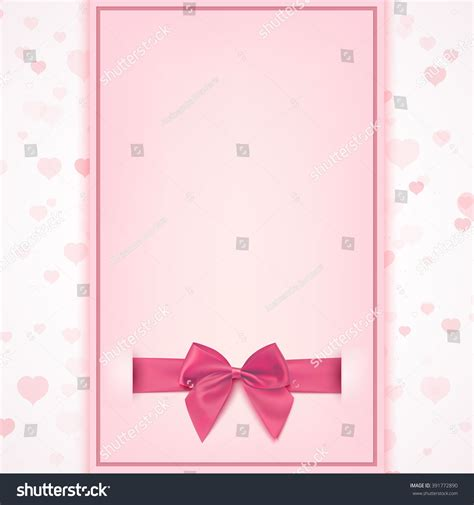 baby shower greeting card template blank greeting card template baby stock illustration