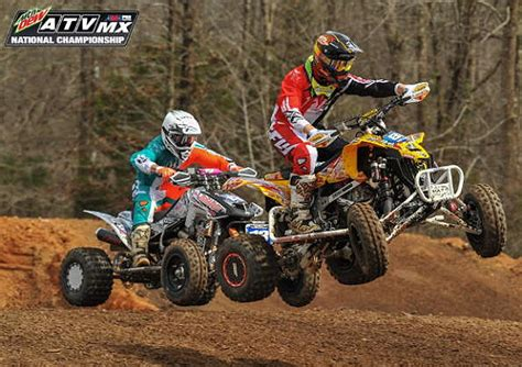 ama atv motocross schedule 2015 mtn dew atv motocross national chionship schedule