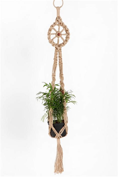 Macrame Hanging Planters - 1000 images about macrame on macrame owl