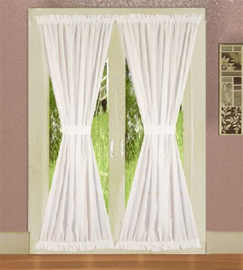 french door curtain panel sidelight window blinds blinds for front door sidelights