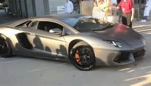 Transformers Lamborghini Transformers 4 Lamborghini Corvette Camaro Driving In