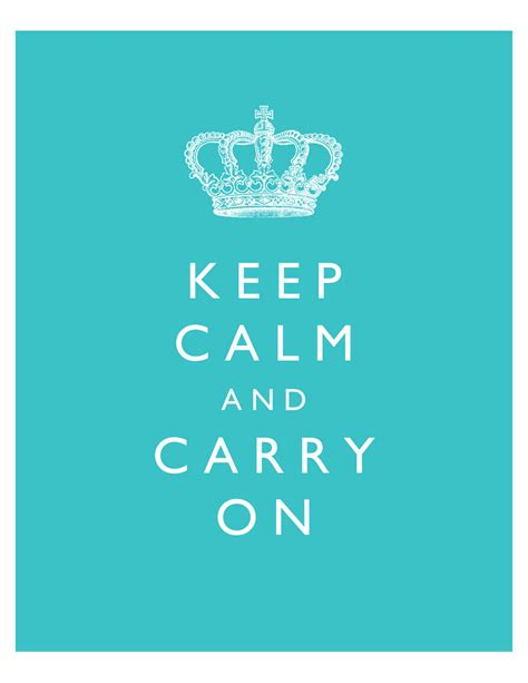 keep calm and carry keep calm and carry on crown keep calm and carry on d3avgy clipart suggest
