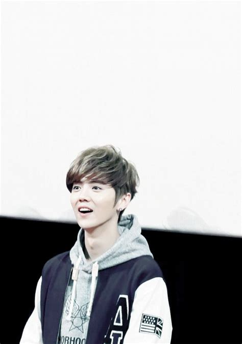 exo happy c 301 best exo images on pinterest exo kai park chanyeol