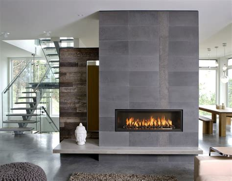 Gas Fireplace by Gas Fireplace For Sale On Custom Fireplace Quality