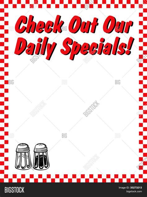 Clip Fotomemo Big Animal Sv11 209 282 menu specials clip cliparts