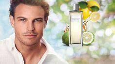 Parfume Mens Collection Citrus Tonic Dan Wood Eau De Toilette 32082 giordani gold bronzing pearls bronze http nicebybeauty nl oriflame