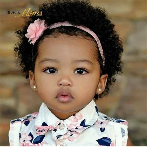 hairstyles for black moms 1453 best adorable little people images on pinterest