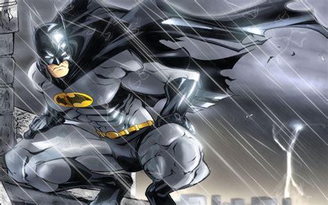 batman wallpaper grey 30 best batman wallpapers widescreen the area51 com