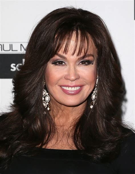 marie osmond hairstyle 2015 osmond hairstyle 2015 womens chatter busy is marie