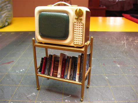dollhouse 1 inch scale dollhouse miniature furniture tutorials 1 inch minis