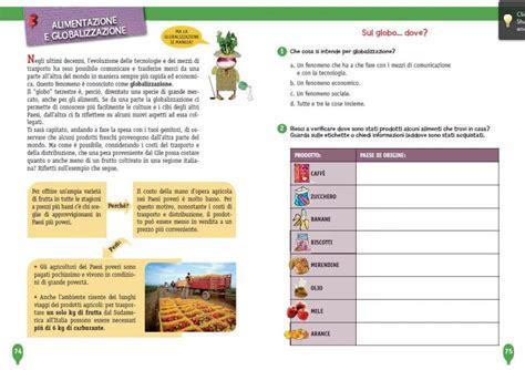 schede educazione alimentare ricerche correlate a educazione ambientale schede