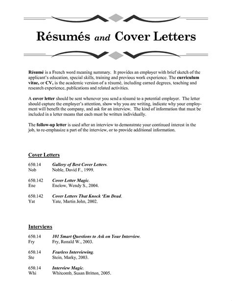 Resume Means by Cv Meaning Resume Baskan Idai Co