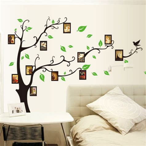 simple wall designs wall art designs wall art ideas family mural tree wall