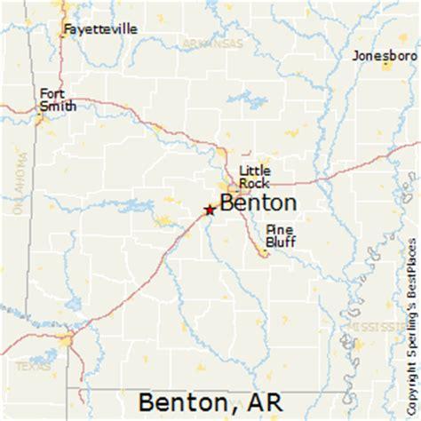 rent houses in benton ar best places to live in benton arkansas
